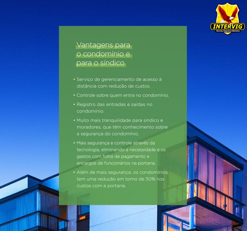 Folder Kiper Portaria Remota – Moradores e Sindicos-004